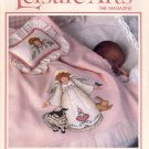 BACK ISSUE CRAFTS MAGAZINE: LEISURE ARTS THE MAGAZINE 27 CRAFTS PROJECTS  APRIL 1993 NEAR MINT