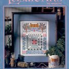 LEISURE ARTS THE MAGAZINE BACK ISSUE CRAFTS MAGAZINE 24 CRAFTS PROJECTS  JUNE 1993 NEAR MINT