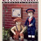 CROSS STITCH & COUNTRY CRAFTS BACK ISSUE MAGAZINE MARCH APRIL 1988 MINT