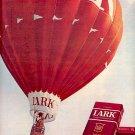 1971 LARK CIGARETTES MAGAZINE AD  (111)