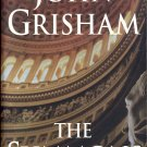 THE SUMMONS  by JOHN GRISHAM 2003  PAPERBACK BOOK NEAR MINT
