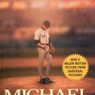 FOR LOVE OF THE GAME by MICHAEL SHAARA 1999 PAPERBACK BOOK MINT