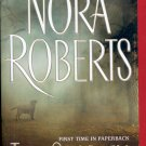 THE SEARCH by NORA ROBERTS 2011 PAPERBACK BOOK MINT