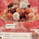 1959 GOLD MEDAL FLOUR MAGAZINE AD (367)