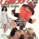 DOLL COLLECTOR'S PRICE GUIDE BACK ISSUE MAGAZINE SPRING 1997 NEAR MINT