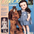 DOLL COLLECTOR'S PRICE GUIDE BACK ISSUE MAGAZINE SUMMER 1997 NOS MINT