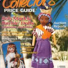 DOLL COLLECTOR'S PRICE GUIDE BACK ISSUE MAGAZINE SUMMER 1998 NOS MINT