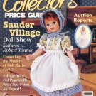 DOLL COLLECTOR'S PRICE GUIDE BACK ISSUE MAGAZINE WINTER 1998 MINT
