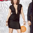 ESQUIRE MAGAZINE APRIL 2010~TINA FEY GONE WILD WITH THE WORLD'S FUNNIEST WOMAN NM