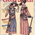 CROSS STITCH PLUS BACK ISSUE CRAFT MAGAZINE JANUARY 1991 NEAR MINT