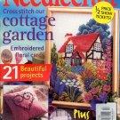 NEEDLECRAFT NO. 83 FEBRUARY 1998 U.K. BACK ISSUE CRAFTS MAGAZINE MINT