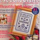 NEEDLECRAFT NO. 58 MARCH 1996 U.K. BACK ISSUE CRAFTS MAGAZINE MINT