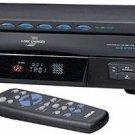 RCA RP8070 5 Disc Shelf System Compact Disc CD Changer