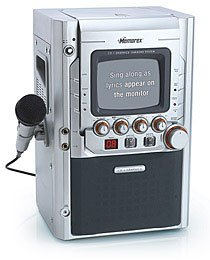 karaoke usa gf829 user manual