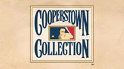 Cooperstown Series 5 Complete set of 6 McFarlane