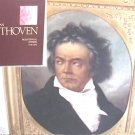 Ludwig van Beethoven biography Bicentennial edition 1970 hardcover
