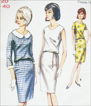 vintage sewing patterns | eBay - Electronics, Cars