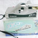 Polaroid instant Joycam instant camera new in package