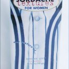 Jordache Textures for Women Parfum spray 2.5 oz perfume MIB