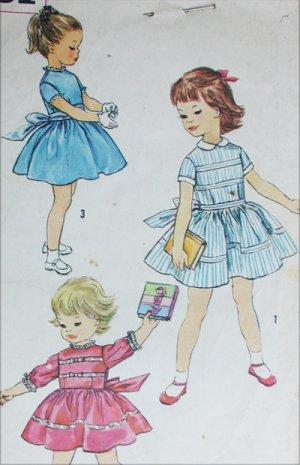 Damn Good Vintage clothes, Dresses, Vintage Sewing