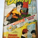 Sweetheart Diary January 1960 Volume 1 Number 56 Charlton Comics