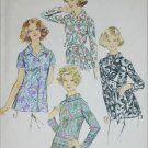 Simplicity 5359 misses blouse set size 16 B38 vintage 1972 sewing pattern