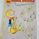 Richie Rich Bank Books no 23 Harvey Comics June 1975