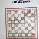 Cross stitch quilt patterns for game board pillow top tray lining designs