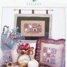 Willow Ridge Patchwork Christmas II cross stitch patterns