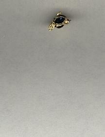Avon  Wilderness Scatter Pin- Bluebird