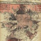 Comfort Magazine- September,  1937