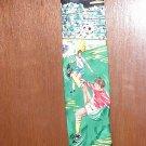 """American Sports 58"""" necktie- sports  (#3)"""