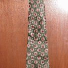 "Christian Armand 60"" necktie  (# 5)"