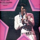 Elvis sings hits from his movies- Volume 1