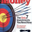 Money Magazine- June 2008