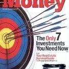 Money Magazine- June 2008
