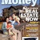 Money Magazine- May 2007