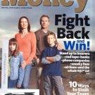 Money Magazine-  March 2006