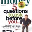 Money Magazine-  May 2004
