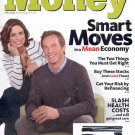 Money Magazine-  April 2008