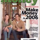 Money Magazine-  December 2005