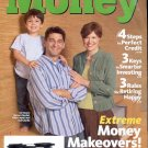 Money Magazine-  February 2006