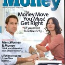 Money Magazine- April 2006