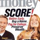 Money Magazine- April 2000