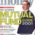 Money Magazine-   February 2001