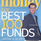 Money Magazine-   June 2000
