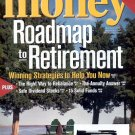Money Magazine-   November 2002