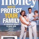 Money Magazine-   May 2003