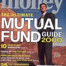 Money Magazine-   February 2000