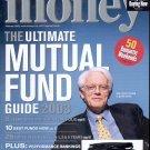 Money Magazine-   February 2003